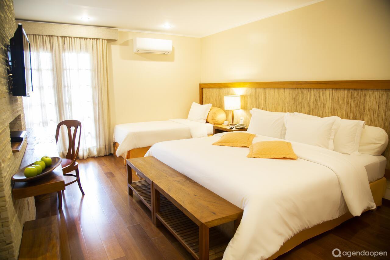 Hotel Villa Rossa localizado em Vila Darcy Penteado, São Roque tem 7 salas e espaços para Reunião e Evento. Alugue sala para reunião, palestra, workshop, apresentação, e muito mais!