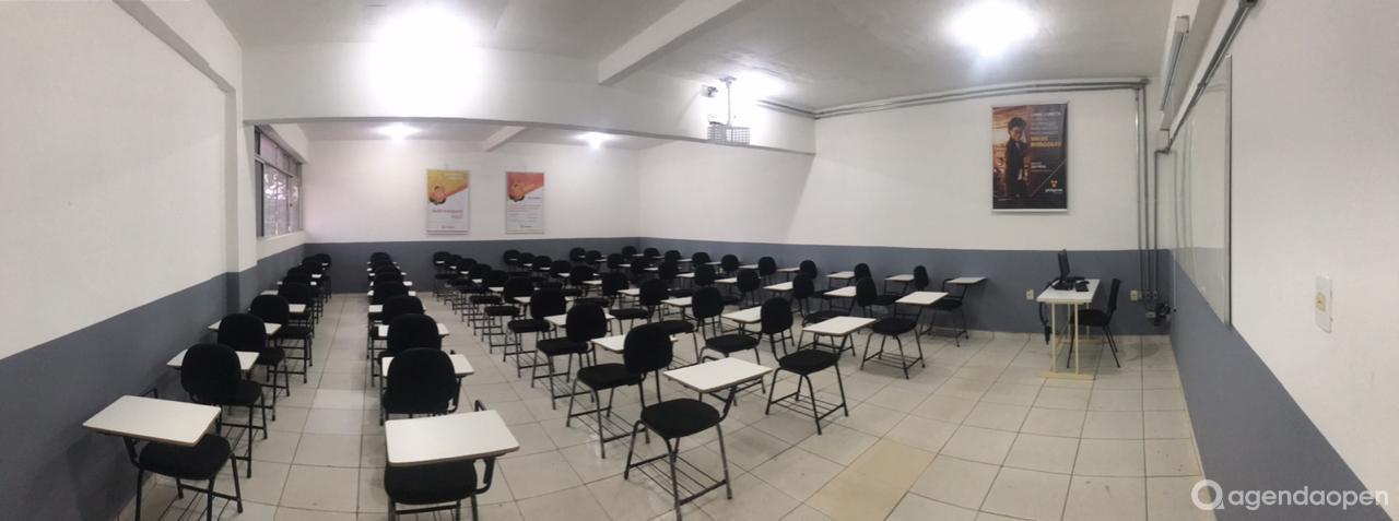 Sala 2