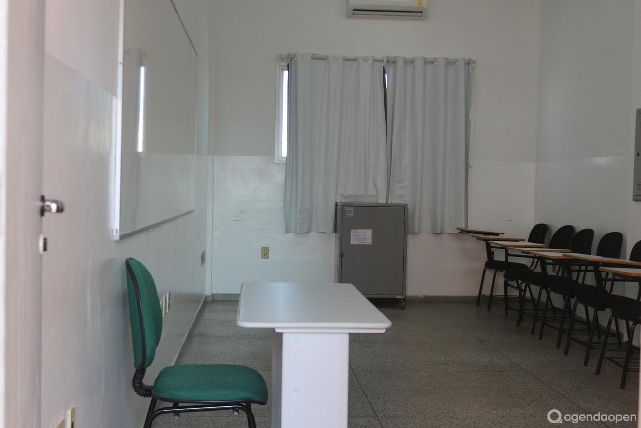 SALA PADRÃO - PEQUENO