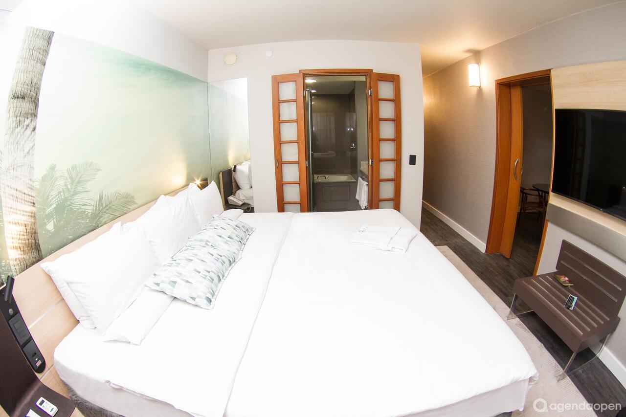 Hotel Novotel São José dos Campos localizado em Vila das Acácias, São José dos Campos tem 11 salas e espaços para Reunião e Evento. Alugue sala para reunião, palestra, workshop, apresentação, e muito mais!