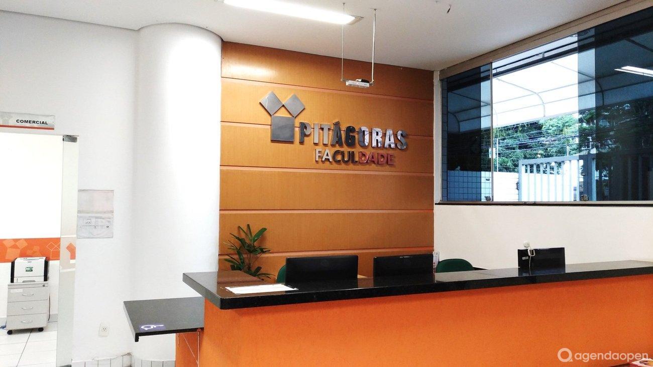 Pitágoras Betim localizado em CENTRO, Betim tem 9 salas e espaços para Reunião e Evento. Alugue sala para reunião, palestra, workshop, apresentação, e muito mais!