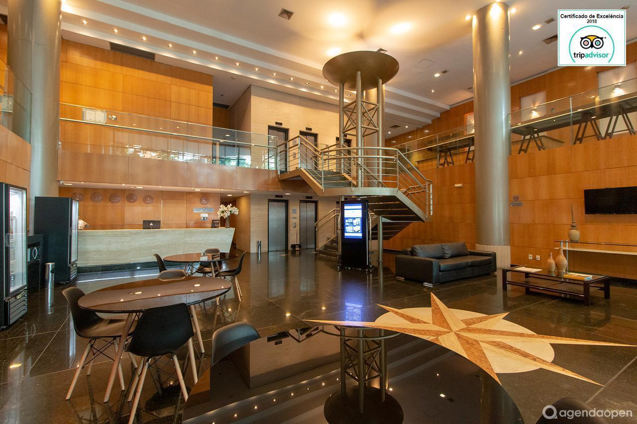 Royal Golden Hotel localizado em Savassi, Belo Horizonte tem 3 salas e espaços para Reunião e Evento. Alugue sala para reunião, palestra, workshop, apresentação, e muito mais!