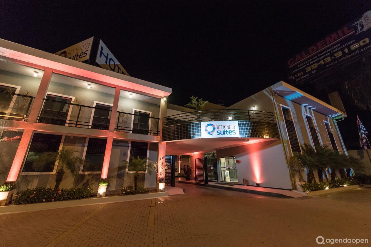 Limeira Suites localizado em Pq Egisto Ragazzo, Limeira tem 4 salas e espaços para Reunião e Evento. Alugue sala para reunião, palestra, workshop, apresentação, e muito mais!