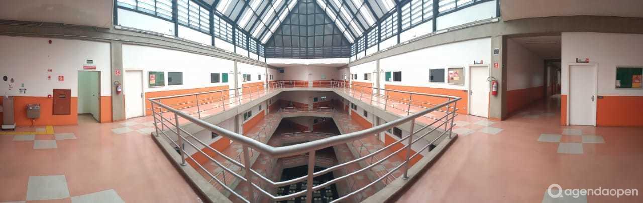Anhanguera São Paulo - Marte localizado em Santana, São Paulo tem 27 salas e espaços para Reunião e Evento. Alugue sala para reunião, palestra, workshop, apresentação, e muito mais!