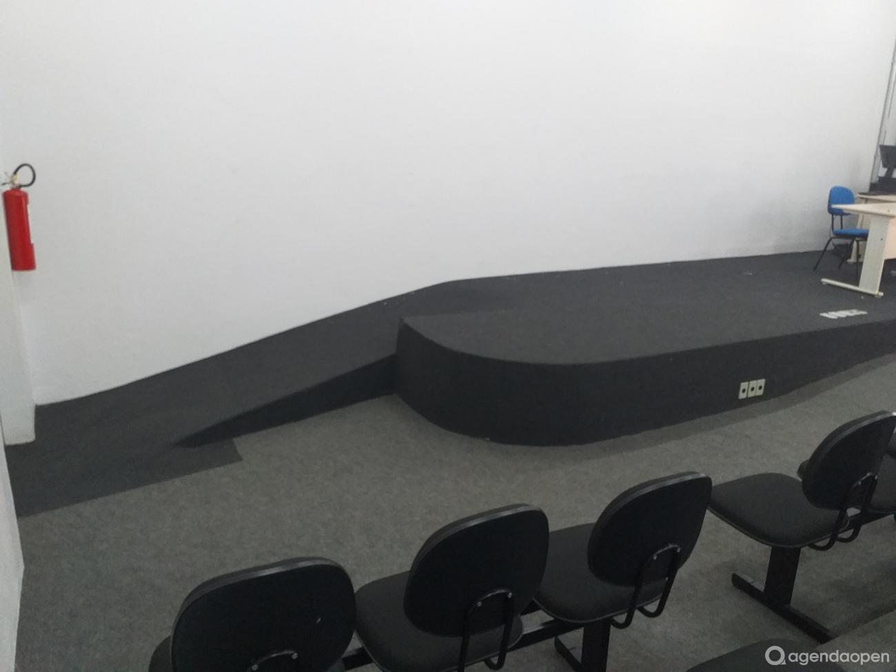 Auditorio 01