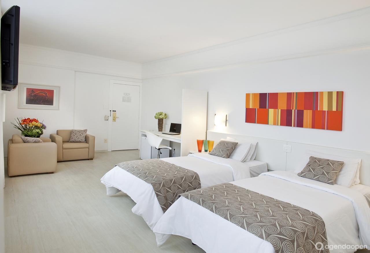 Boulevard Plaza Hotel localizado em Savassi, Belo Horizonte tem 11 salas e espaços para Reunião e Evento. Alugue sala para reunião, palestra, workshop, apresentação, e muito mais!
