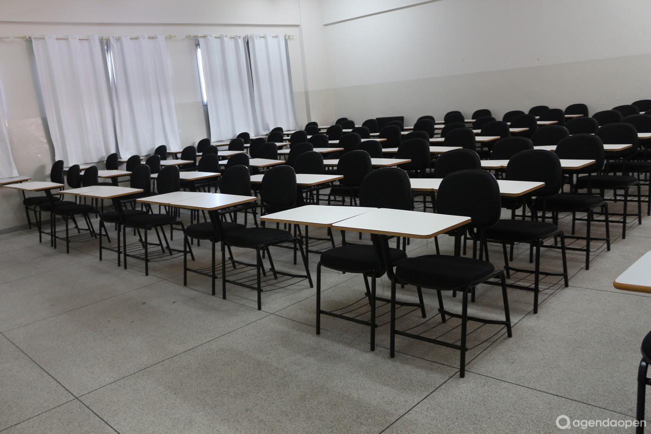 SALA PADRÃO - GRANDE